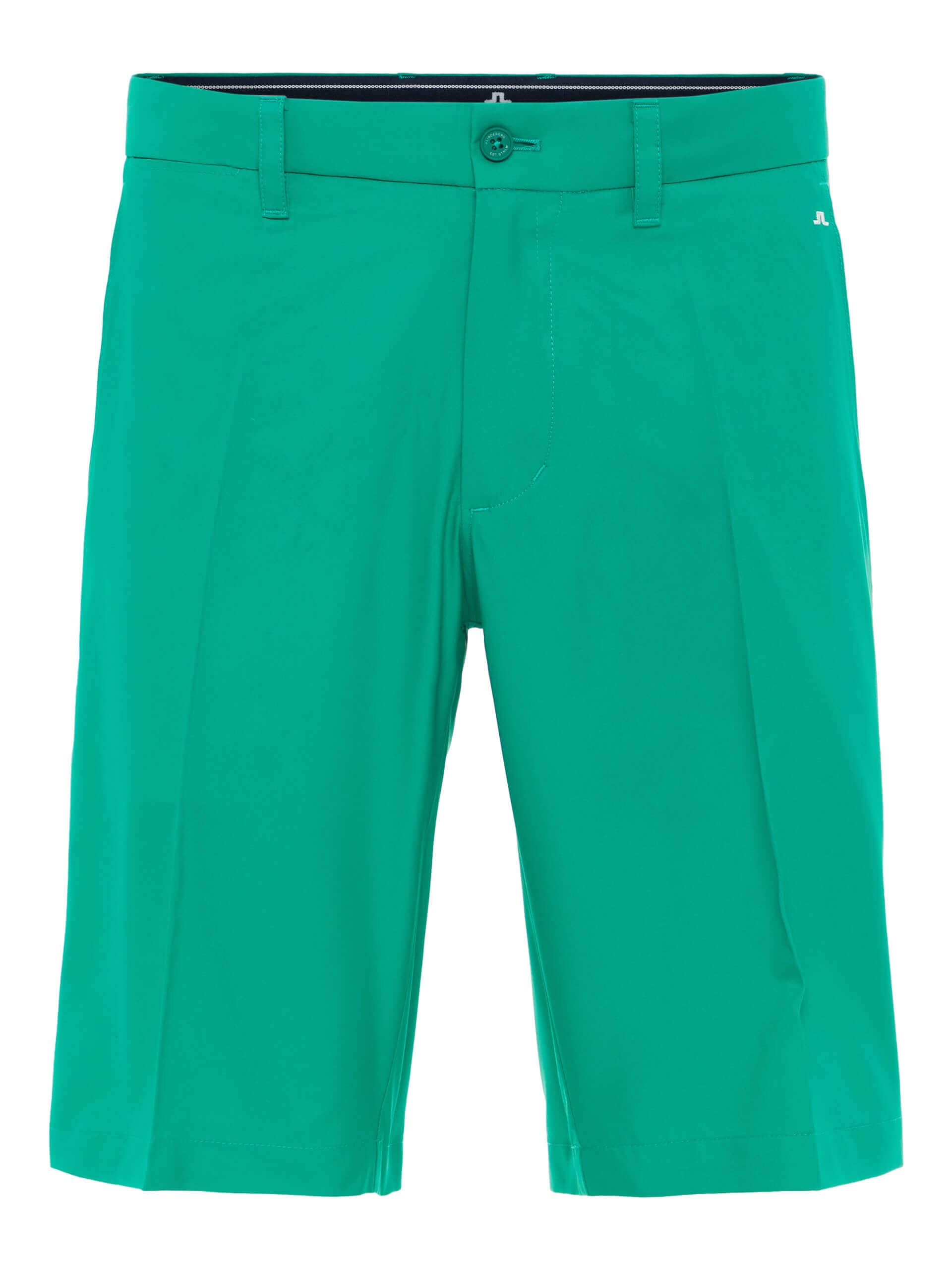 J.Lindeberg - Somle Light Short in golf green
