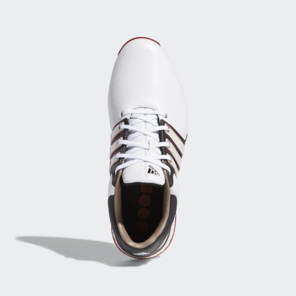Tour360_XT-SL_Shoes_White_F34992_02_standard-2