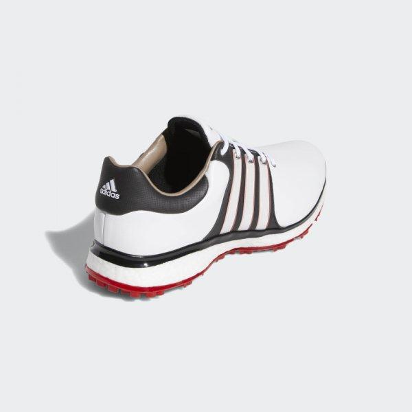 Tour360_XT-SL_Shoes_White_F34992_05_standard-5