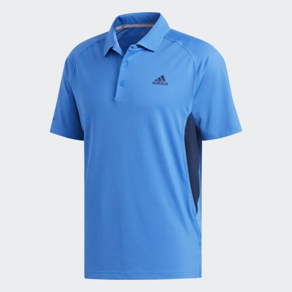 Ultimate365_Climacool_Solid_Polo_Shirt_Blue_DQ2386_01_laydown