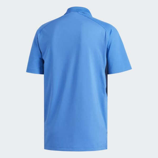 Ultimate365_Climacool_Solid_Polo_Shirt_Blue_DQ2386_02_laydown
