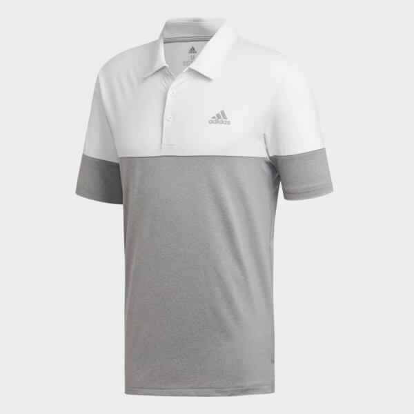 Ultimate_2_0_All-Day_Novelty_LC_Polo_Shirt_Grey_DZ5716_01_laydown