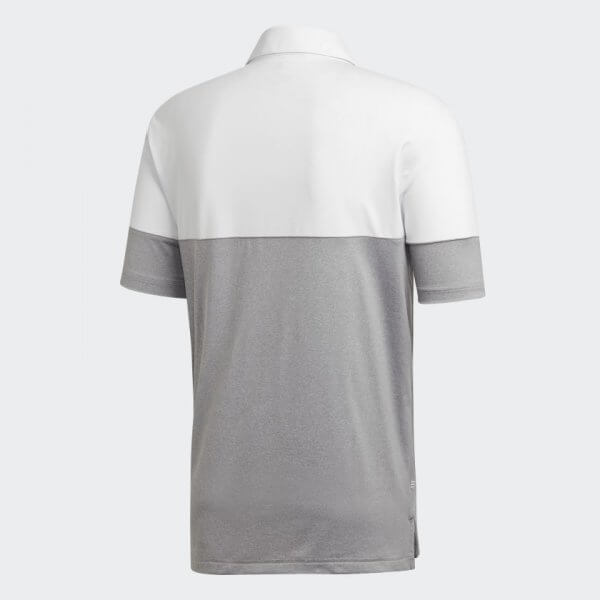 Ultimate_2_0_All-Day_Novelty_LC_Polo_Shirt_Grey_DZ5716_02_laydown