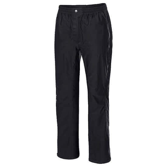 Galvin Green - Axel waterproof trouser in black